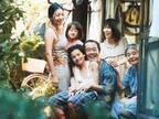 是枝裕和監督作『万引き家族』を本編ノーカット地上波初放送!最新作『真実』紹介も