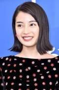 広瀬すず、是枝裕和監督の手紙に励まされた思い出を語る…「あさイチ」