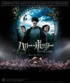 「ハリー・ポッター」シネマ・コンサート第3弾、今冬開催!『アズカバンの囚人』上映