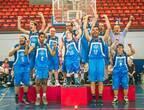 「僕らはアミーゴス!」唯一無二のバスケチーム描く『だれもが愛しいチャンピオン』予告編