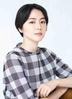 長澤まさみ、1人芝居に初挑戦 女優人生20年の節目に新国立劇場で