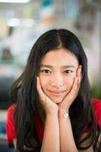 杉咲花が第103作目朝ドラヒロイン! 女優への道を駆け上がる「おちょやん」