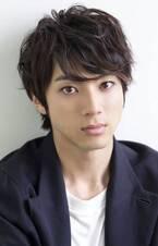"""山田裕貴は""""自分""""のままに物語に存在する、「その場を彼の空気にする」強みとは?"""