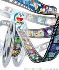 「ドラえもん映画祭」開催!第1作『のび太の恐竜』から過去作39作品、35mmフィルム上映も