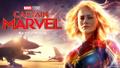 『キャプテン・マーベル』ディズニーデラックスに1月初登場