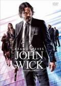 キアヌ・リーブス主演『ジョン・ウィック:パラベラム』リリース決定 コメント映像も