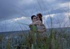 『火口のふたり』『蜜蜂と遠雷』が最多、成田凌&シム・ウンギョンらが主演賞!毎日映画コンクールノミネート発表