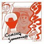 ウェブコミック「とんかつDJアゲ太郎」実写映画化、6月19日公開へ