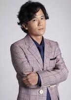 稲垣吾郎が朝ドラ「スカーレット」に医師役で登場、第22週から