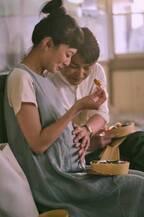 齊藤工監督「フードロア」初映像、 食とは「一番プラトニックなもの」