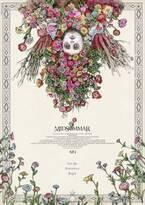『ミッドサマー』2種類の日本限定アートポスターお披露目