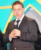 サム・ライミ、『ドクター・ストレンジ2』の監督として契約交渉中か