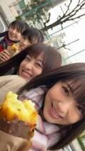 橋本環奈&浜辺美波、高校生活の思い出で紡ぐ…新Web動画公開