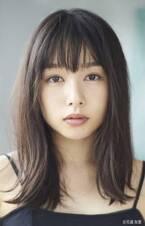 桜井日奈子&神尾楓珠「マイルノビッチ」ドラマ化で初共演&W主演