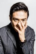 伊勢谷友介が警察学校教官!中島健人&平野紫耀「未満警察」追加キャスト