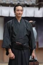 小関裕太が町医者役、松本穂香を温かく見守る存在に『みをつくし料理帖』