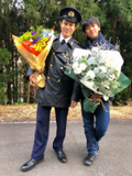 鈴木亮平、竹内涼真と共に歩んだ「テセウスの船」に感謝「本当に嬉しく」