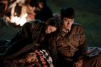 嘘から始まる韓流ロマコメ「愛の不時着」が面白すぎるワケ!豪華カメオとオマージュ満載