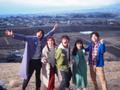 佐野勇斗、飯豊まりえら「ボクセカ」メンバーと笑顔ショットのブログ投稿「今を、精一杯生きたい」
