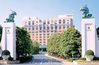 【ディズニー】ホテルオークラ東京ベイが臨時休館へ オフィシャルホテルの休館続く