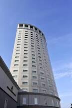 【ディズニー】浦安ブライトンホテル東京ベイも臨時休業へ 再開は5月中旬判断
