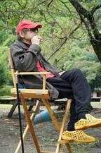 大林宣彦監督、最新作の公開予定日に逝去…行定勲監督「恩師を失ってしまったよう」