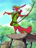 「Disney+」で実写版『ロビン・フッド』製作へ ファンはクリス・エヴァンスの出演熱望