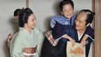 堺雅人&仲間由紀恵が夫婦役共演、森田芳光監督作『武士の家計簿』午後ローで放送