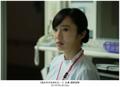 森田望智「背筋がゾッと」「リング」鈴木光司の新作ホラーでドラマ初主演