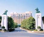 【ディズニー】ホテルオークラ東京ベイ、営業再開は6月1日(月)以降に