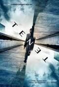 ノーラン監督『TENET テネット』最新US予告公開!時間を逆転させる…!?