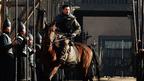アンディ・ラウ&ファン・ビンビンらアジアの才能が集結…映画天国『墨攻』