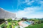 【ディズニー】シェラトン、ホテルの休館期間を2020年6月下旬まで延長