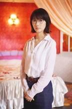 波瑠、直木賞受賞作『ホテルローヤル』に主演!ラブホテル経営者の一人娘演じる