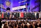 オンラインのトニー賞授賞式、全米で拡大中の抗議デモを受け延期に