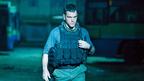 イラク戦争を巡る陰謀とは…マット・デイモン主演『グリーン・ゾーン』午後ローで放送