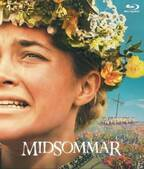 『ミッドサマー』6月17日より先行配信決定!R18版も収録で9月リリース