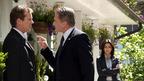 マイケル・ダグラス主演のサスペンスアクション、午後ロー『ザ・センチネル/陰謀の星条旗』