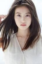 今田美桜が永野芽郁の親友役、ムロツヨシ主演「親バカ青春白書」レギュラー出演