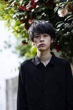 成田凌、清原翔の代役に!「唯一の同期として」石原さとみ主演「アンサング・シンデレラ」出演