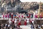 【ディズニー】クリスマス、Dハロ…2020年開催予定だった複数のイベント・プログラム中止を発表