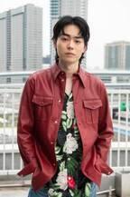 菅田将暉、綾野剛&星野源W主演「MIU404」に出演