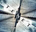 クリストファー・ノーラン監督『TENET』公式完全読本発売! 舞台裏を完全網羅