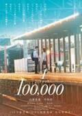 白濱亜嵐「俺が守るから」平祐奈とW主演『10万分の1』特報公開