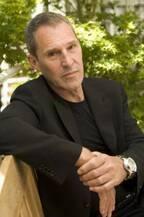 『炎のランナー』『スター・トレック』のベン・クロスが死去 72歳