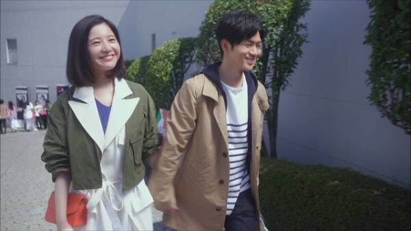 Photo by cinemacafe.net