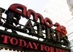 米AMCシアターズ、国内70%の映画館を営業再開へ 『テネット』上映に向けて