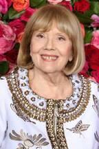 元ボンドガールのダイアナ・リグ(82)が死去 「GoT」でも存在感発揮