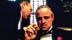 『ゴッドファーザー』製作の舞台裏を描く10話のリミテッドシリーズが誕生へ