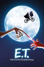当時12歳、浪川大輔の吹き替えに注目! 金ロー『E.T.』明日放送